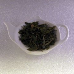 long jing tea good.JPG