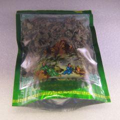 lotus tea bag.JPG