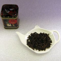 pu-erh tea tin.JPG