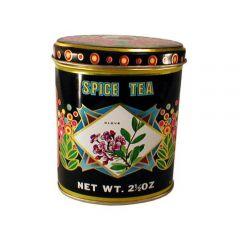 Spice Tea.JPG