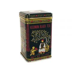 Keemun Black Tea.JPG