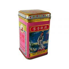 Tit Koon Yum Tea.JPG