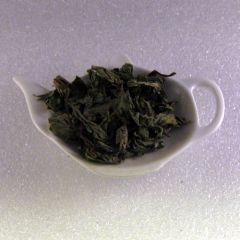 bohe tea.JPG